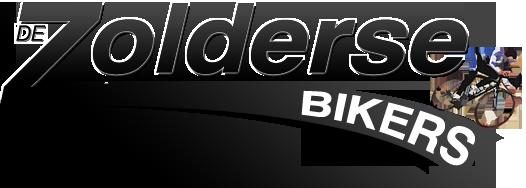 De Zolderse Bikers